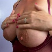 Mature Carrie Moon