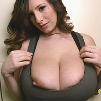 'Greatest Tits'