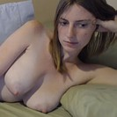 Webcam Boobs